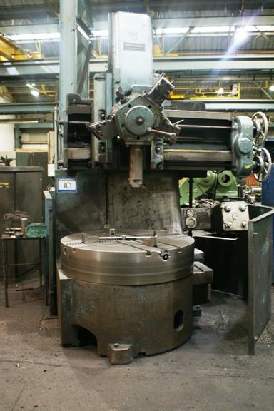 bennetts machine shop Custom fabrication metal welding, water jet cutting, orbital welding, sanitary  process piping, tube, machine shop, rigging, sheet metal, platforms, precision, quality.